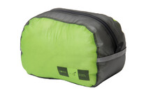 Exped Zip Pack UL S lime